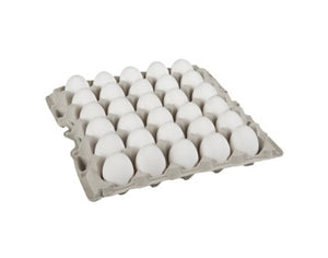 BURNBRAE EGG LARGE GRADE A LOOSE (Assorted Sizes)