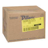 PILLER'S FINE FOODS TURKEY BREAST SLD LS CKD FRESH (Assorted Sizes)