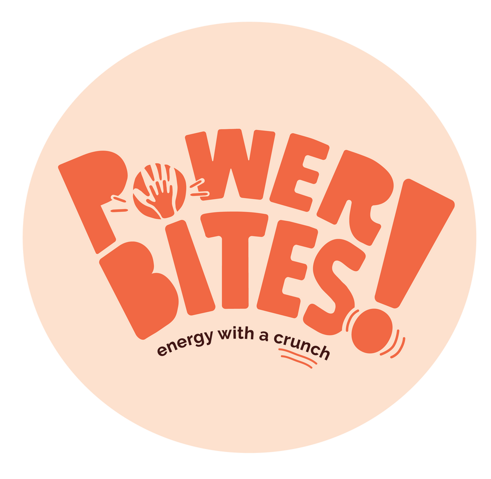 Eat PowerBites! Shop