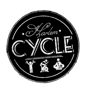 Harlem Cycle Gear