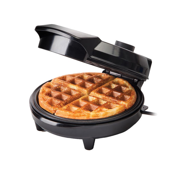 Global Gourmet by Sensiohome American Waffle Maker Iron Machine 700W