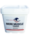 More Muscle  x 8 Libras Pellets | Tierragro Colombia |