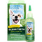 Fresh Breath Clean Teeth Gel. 2 Oz | Farmacia Animales y Mascotas |  | Tierragro Colombia |