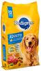 Pedigree Adulto