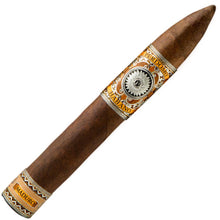Load image into Gallery viewer, Perdomo Habano Bourbon Barrel-Aged Maduro