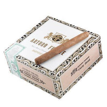 Load image into Gallery viewer, Arturo Fuente Curly Head (Box of 40)