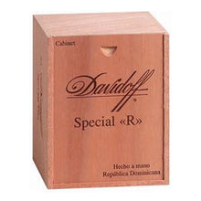 Load image into Gallery viewer, Davidoff Special R