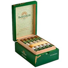 Load image into Gallery viewer, H.Upmann The Banker