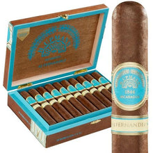 Load image into Gallery viewer, H. Upmann by AJ Fernandez