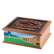 Load image into Gallery viewer, Padron 1926 40Th Anniversary (Box of 20)