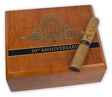 Load image into Gallery viewer, Perdomo Reserve 10th Year Champagne