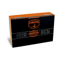 Load image into Gallery viewer, Camacho American Aged Barrel