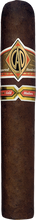 Load image into Gallery viewer, Cao Gold Maduro