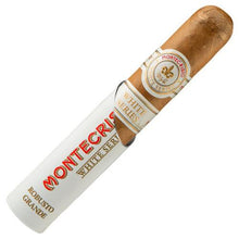 Load image into Gallery viewer, Montecristo White