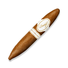 Load image into Gallery viewer, Davidoff Anniversario