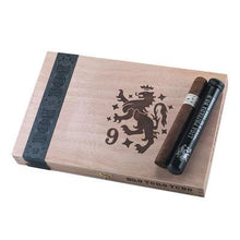 Load image into Gallery viewer, Liga Privada #9