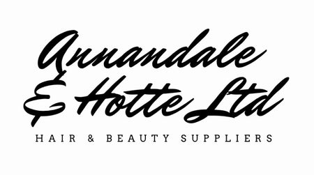 Annandale & Hotte Ltd - Hair & Beauty Supplier