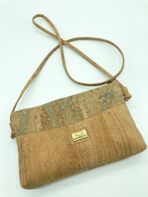 Cork Bag - CB004