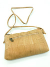 Cork Bag - CB005