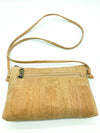 Cork Bag - CB006