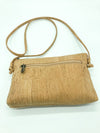 Cork Bag - CB007