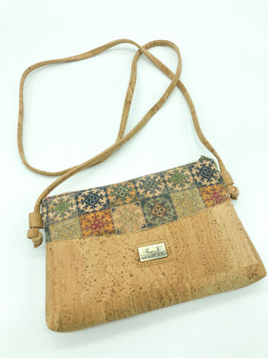 Cork Bag - CB008