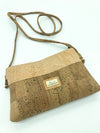 Cork Bag - CB010