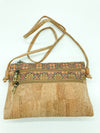 Cork Bag - CB019