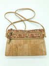 Cork Bag - CB020