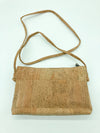 Cork Bag - CB021