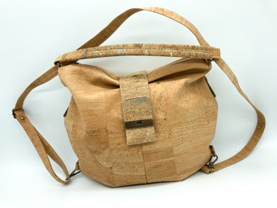 Cork Bag - CB027