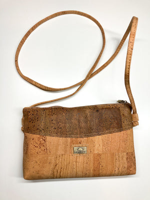 Cork Bag - CB040