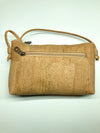 Cork Bag - CB041