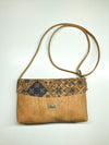 Cork Bag - CB042