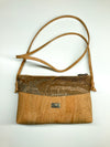Cork Bag - CB044