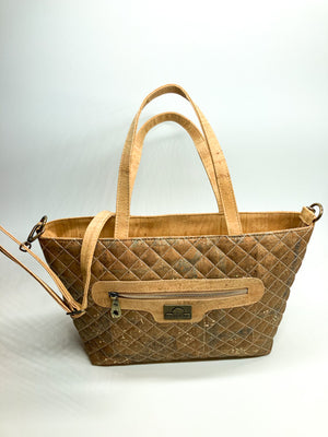 Cork Bag - CB045