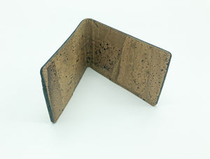 Cork Card Holder - CCC001