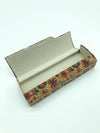 Cork Eyeglass Case - CGC002