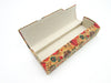 Cork Eyeglass Case - CGC004