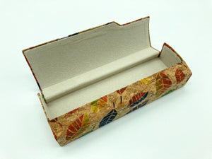 Cork Eyeglass Case - CGC005