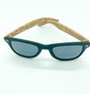 Cork Sunglasses - CSG001
