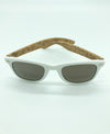 Cork Sunglasses - CSG002