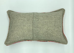 Pillow - Lumbar P12006