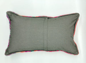 Pillow - Lumbar P12011
