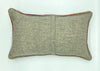 Pillow - Lumbar P12013