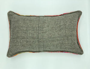 Pillow - Lumbar P12027