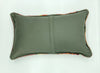 Pillow - Lumbar P12032