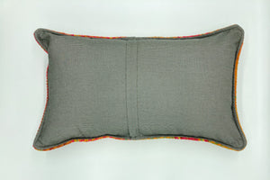 Pillow - Lumbar P12039