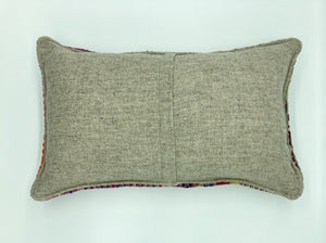 Pillow - Lumbar P12043