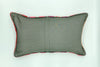 Pillow - Lumbar P12051